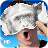 iOS Apps: New and Free iOS Apps Vol. 3 [iTunes/AppStore]