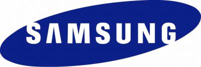 Samsung Designer: 'You don't have to use the interface anymore..'
