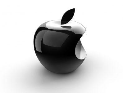 David Sobotta: The Strangest Nine Months of My Career at Apple