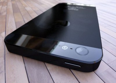 Apple to Release iPhone 5S and Low Cost iPhone in August 2013