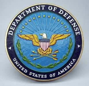 Bloomberg: Pentagon Will Open Networks to Apple, Google Devices in 2014