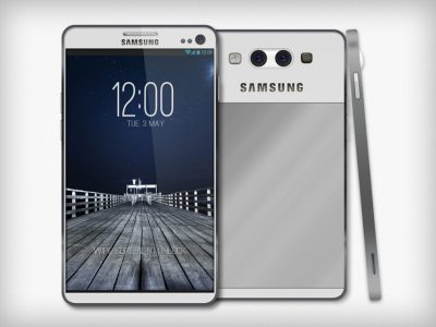 Report: Samsung Claimed Top Spot in Chinese Smartphone Market in 2012