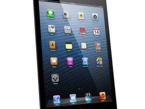 Tech News Roundup: Apple, Simon Cowell/Will.i.am and Nokia