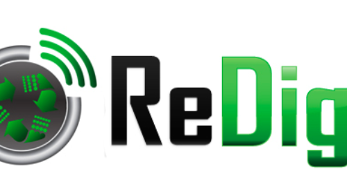 ReDigi: US Court To Rule If MP3 Digital Music Can Be Resale