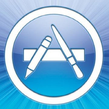 iOS Apps: New and Free iOS Apps Vol. 8 [iTunes/AppStore]