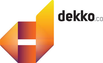 Dekko's Real-World Operating System for Wearable