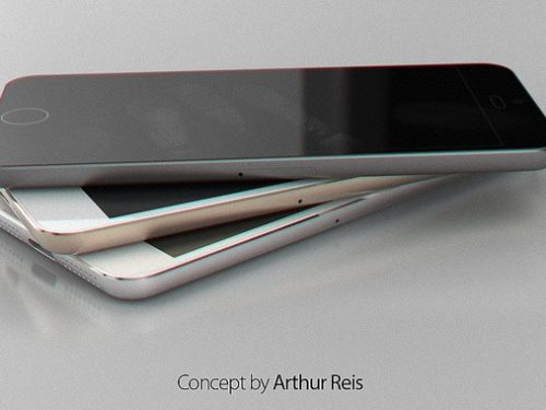 Apple iPhone 6 Could Launch July This Year, Analyst Says