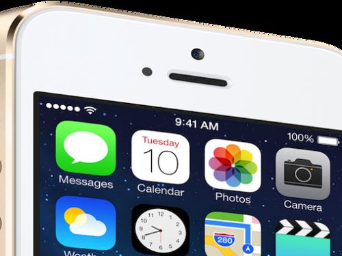 Horace Dediu: Apple Success All About Customer Loyalty