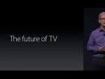 Apple TV TheTechStorm