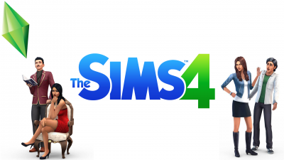 Buy the Sims 4