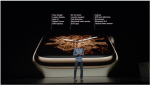 Thetechstorm Apple Watch series 4
